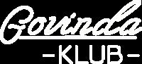 Govinda Klub Logo